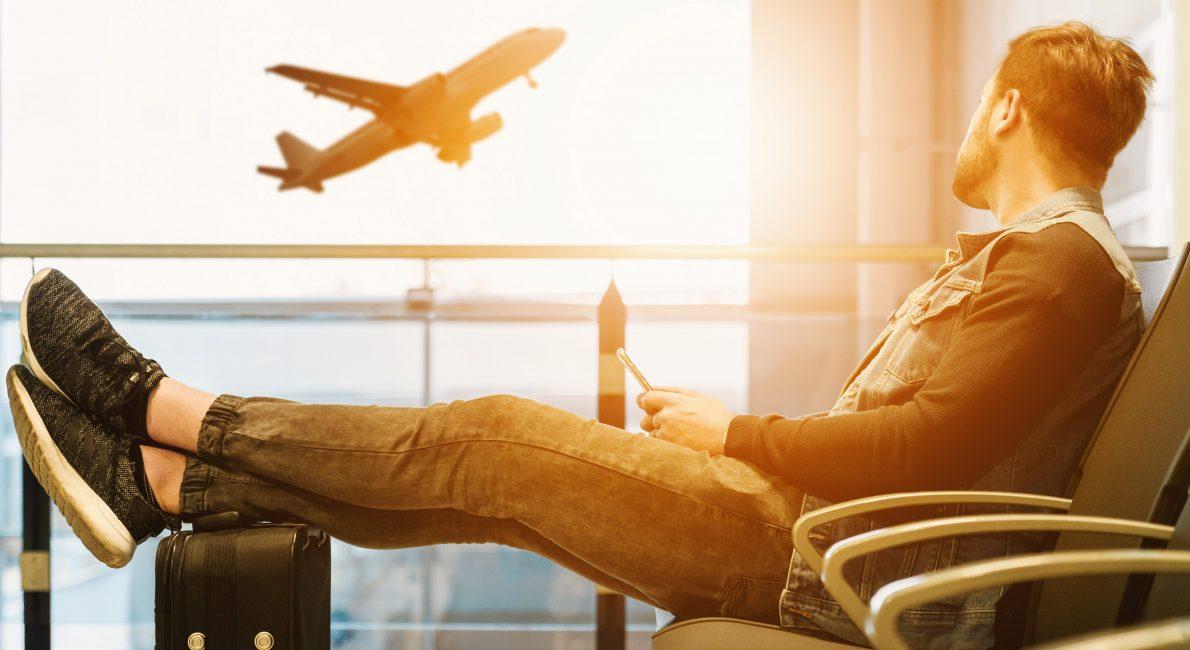 udlandsdansker, lufthavn, danes worldwide