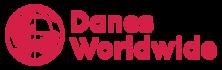 Danes Worldwide