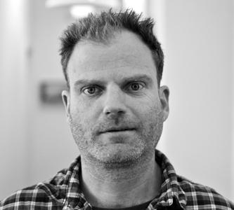Øivind Holtermann, Danes Worldwide