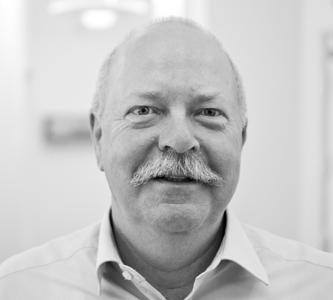 Pal Jauernik, Danes Worldwide