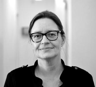 Pia Porsborg Solmer, Danes Worldwide