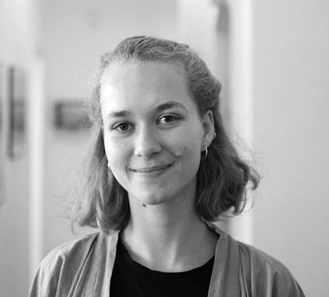 Maria, Danes Worldwide