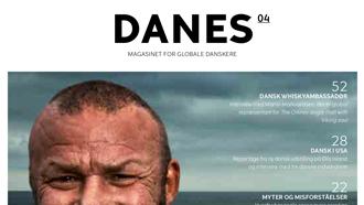 danes_worldwide_Magasinet_Danes_2018_november