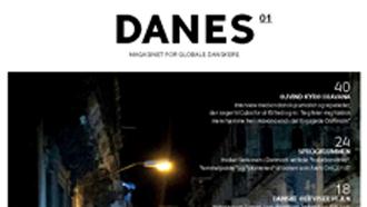 Danes_worldwide_Magasinet_ DANES_2019_1