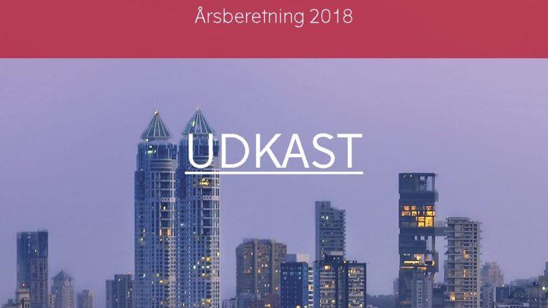 Danesworldwide_årsberetning