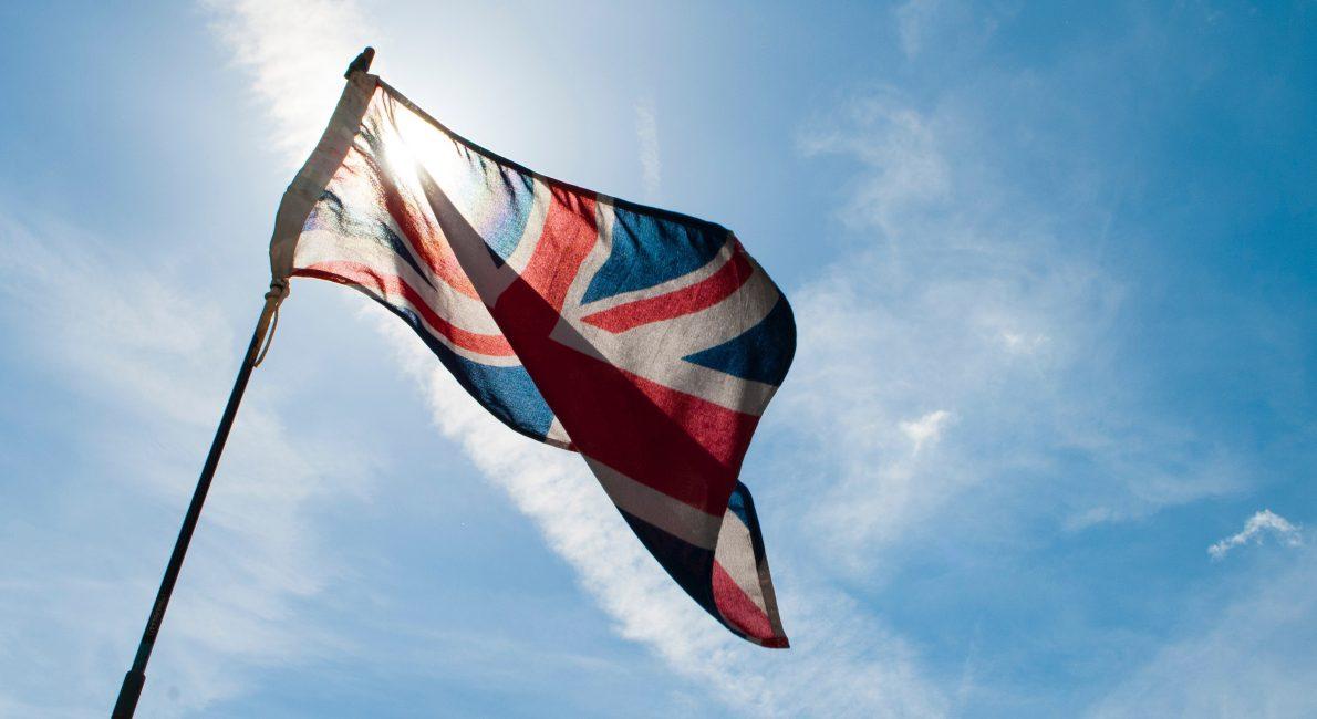 brexit, danes worldwide, danskere i storbritannien