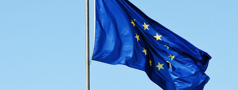 EU-Registrering
